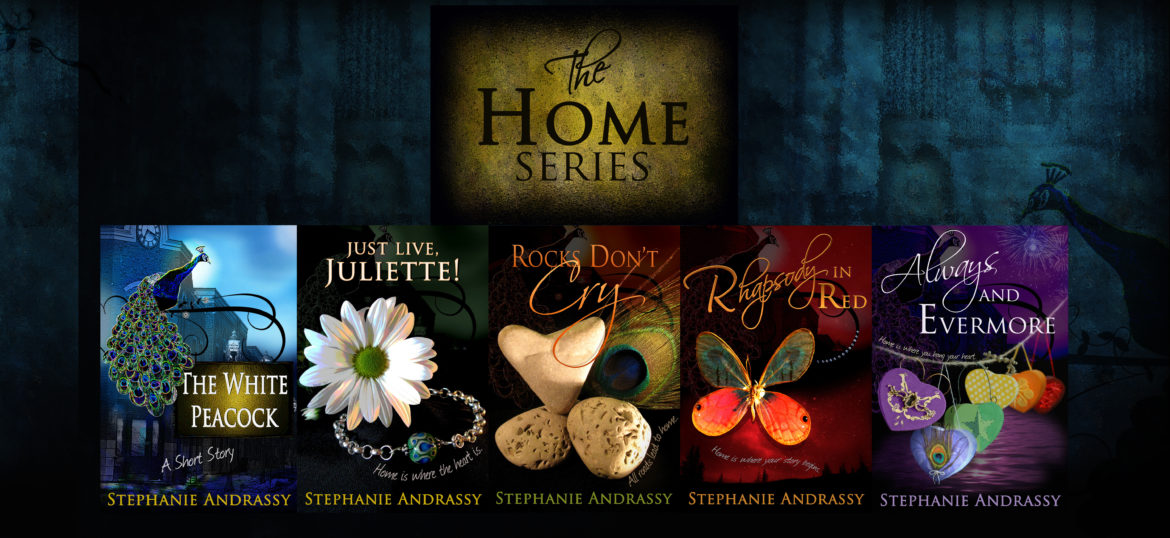 The Home Series